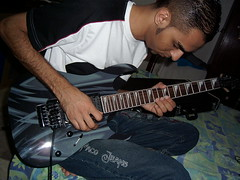 s (1) (Salah_Monster) Tags: ibanez   rg370