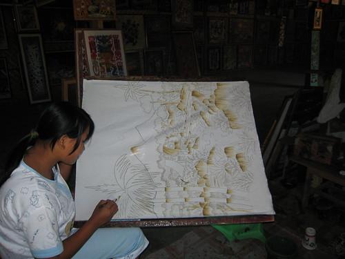 Lombok_Sukarara_0544.JPG