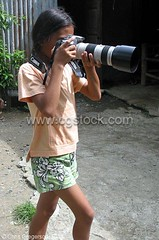 Filipina Girl with Digital Camera (Chris Gregerson) Tags: poverty camera travel family girls woman boys girl childhood vertical kids female youth digital rural pose advertising children asian photography kid asia babies photographer technology child photos pics farm philippines stock poor young teenagers philipisland pic pi license editorial remote youthful filipina toddlers infants youngster adolescent category isolated parenting pilipinas luzon filipinos stockphoto developing youngadults keyword philippina underdeveloped republicofthephilippines picturesofchildrenandyoungpeople peopleofthephilippines chrisgregerson childgirlphotographydigitalruralfarmasiaasiantechnologycameraposeyoungkidphotographerfilipinaphilippinadevelopingpoor