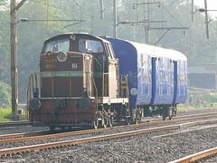 P1050723