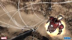 Iron Man - 004