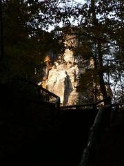bastei-elbsandsteingebirge-126 (pischty.hufnagel) Tags: bastei rathen kurort elbsandsteingebirge www7skyde 7sky