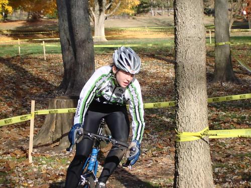 Purdue Cyclocross