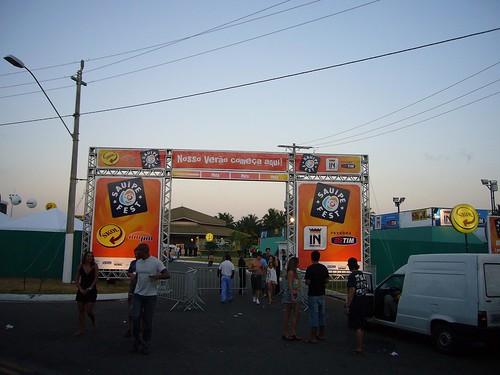 Sauipe Fest