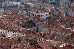 Dubrovnik (Rita Willaert) Tags: mediterranean croatia balkans dubrovnik unescoworldheritage neretva dalmatia centraleurope oldharbour kroati fortifiedcity