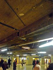 Centraal Plafond