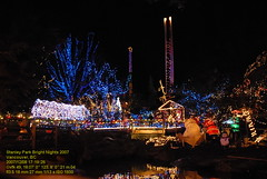 Stanley Park Bright Nights 2007 VFK_9815.JPG (vfk) Tags: park christmas xmas canada vancouver geotagged december bright columbia stanley nights british nite 2007 geo:lon=123133333333333 geo:lat=493011666666667