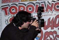 fotografo - photo Goria - click