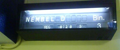 Nembel D ?????!?!?!?!