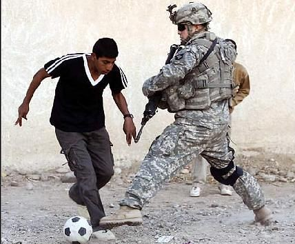 Moments which define Football 2126601503_e1fce5fd15