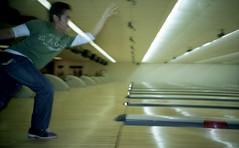 Pilantik (suplada80) Tags: film lomo lca colorsplashflash