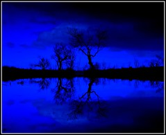blueeee (Caucas') Tags: blue light sea mars sun mer moon lake tree nature water true azul night clouds turkey river movie landscape la three mar leaf cool nice silent darkness earth board trkiye north group picture deep drop