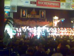 Trier08 podium 2 (RKDV Sint Hendrien, Afdeling Dansmari's) Tags: up pin sint kalender dansmariekes oeteldonk hendrien dansmaris dansmaries rkdv