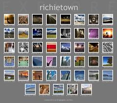 45 (richietown) Tags: topv111 interestingness interesting explore richietown