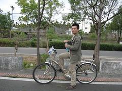 20080123-爸爸騎的車-15