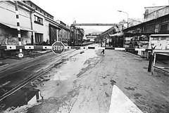 prag_1990046ts (michael_hughes) Tags: michael iron prague curtain velvet website revolution hughes 1990 czechoslovakia updated perestroika michaelhughes wwwhughesphotographyeu