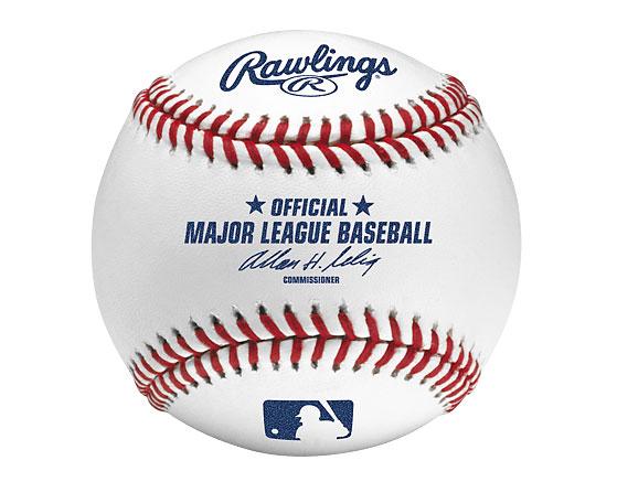 Rawlings_baseball