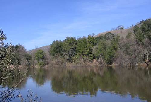 McCreery Lake