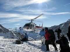 IMG_4190 (flatpedal) Tags: ski courmayeur chamonix heliski