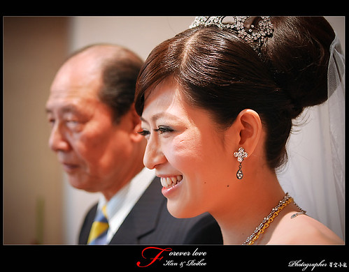 宜蘭婚攝 Kan & Reikee