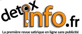 Il logo di detox.fr