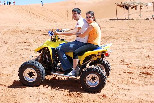 MERZOUGA-SAHARA-2008 696