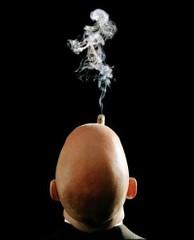 Фото 1 - Привычка к курению заложена в генах?