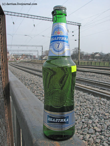 beer_baltika7
