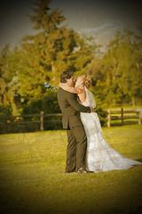 TG Wedding 315 (racheljphotography) Tags: wedding gian tress