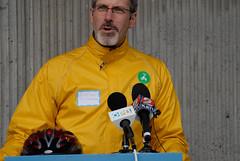 U.S. Surgeon General rides in Portland-19.jpg