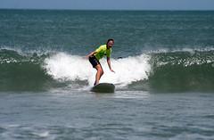 indonesie_surf_bali_0019