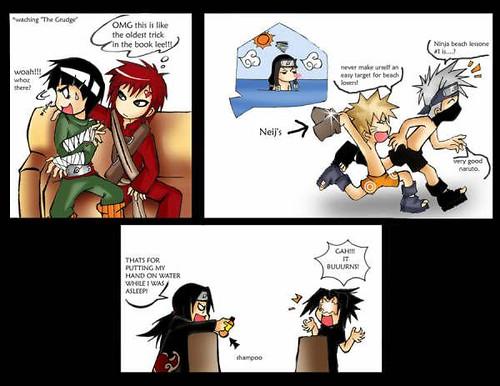 Itachi+and+sakura+and+sasuke