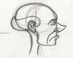 Profile15