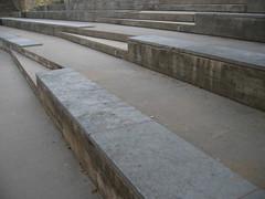 Anfiteatro 2 (miro_me_mira) Tags: bidos