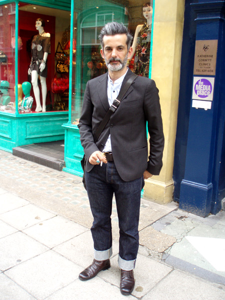 south_molton_street_fashion
