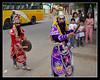 Funeral procession 6 (Jom Manilat) Tags: asian vietnamese vietnam hoian funeral procession coffin aficinonados