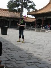 China-0166