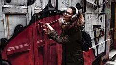 #olympus #olympus17mmf18 #street #istanbul #galata #tarlabasi #sirkeci #eminonu #epl5 #helios #helios77m4 (bhdrbnzt) Tags: olympus olympus17mmf18 street istanbul galata tarlabasi sirkeci eminonu epl5 helios helios77m4