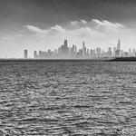 Chicago 2017 thumbnail
