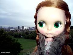 7 of 12: Mmmmnnn...great view! ;)