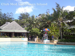 Main Pool (NickMtaTravel) Tags: travel family mobile club island islands all getaway nick couples australia save resort queensland tropical mta agent med package whitsunday lindeman inclusive asiapacific specialist burghuber