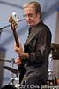 Sonny Landreth @ New Orleans Jazz & Heritage Festival, New Orleans, LA - 05-08-11