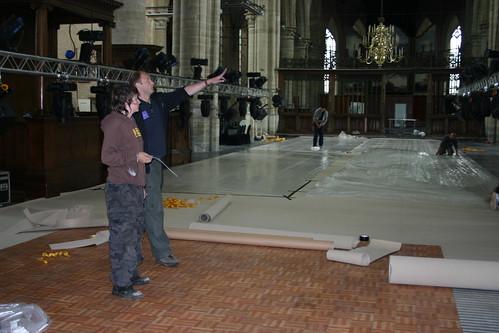 Ondernemend Alkmaar Gala 2008