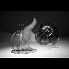 Vase Lightning