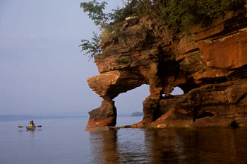 apostle sea caves