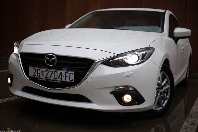 the world s most recently posted photos of lights and mazda3 rh hiveminer com