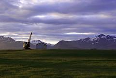 _IGP9542_DxO (DUbisch) Tags: ice fire freedom wasserfall south adventure eis geysir islandiceland