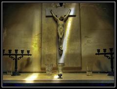 Recoleta Cemetery, Buenos Aries (Manas Dichow) Tags: argentina cemetery vancouver manas frhwofavs dichow