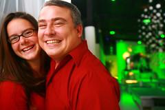 Mi esposo y yo (VonCanon) Tags: happy us friend husband ofme ty lee lover bestfriend inlove fubuki voncanon miesposo thesiscoes