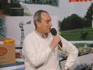 Int. Lic. Sergio Cóser